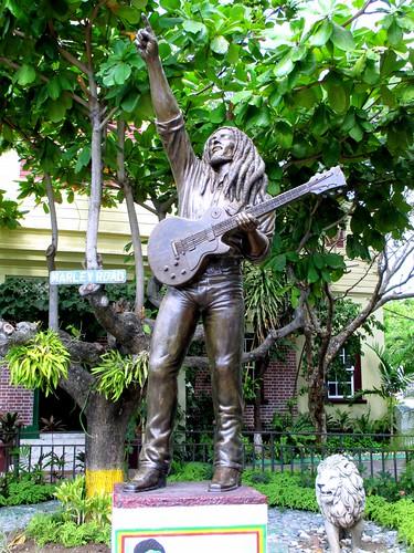 Bob Marley_0175