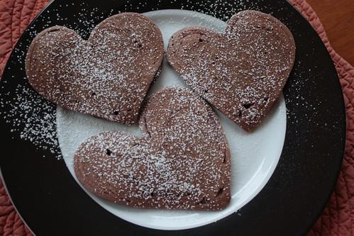 2012 06 Red Velvet Pancakes (2)