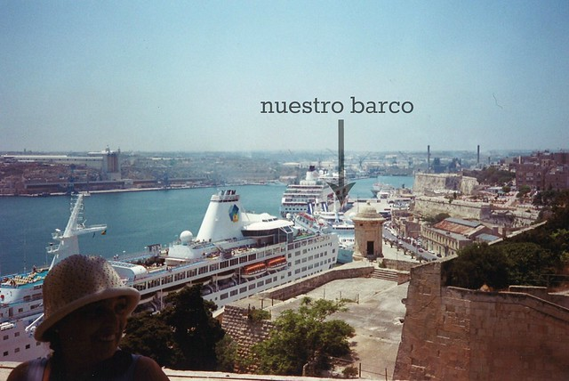malta_crucero
