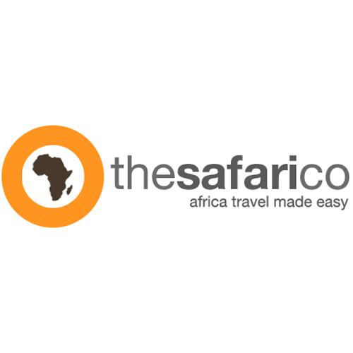 Logo_The-Safari-Co_dian-hasan-branding_ZA-1