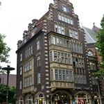 Viajefilos en Hamburgo 023