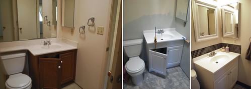 BathroomBBA