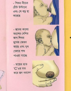 Breastfeeding pamphlet mamoni bangladesh also of babies are breastfed in does that mean there rh bestforbabes
