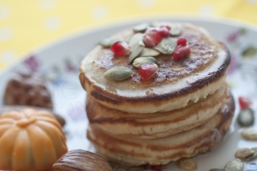 pancakes dovleac (1 of 1)