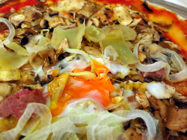 pizza alla capricciosa-001