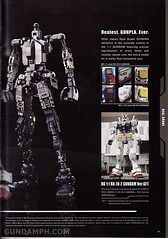 Gunpla Catalog 2012 Scans (21)