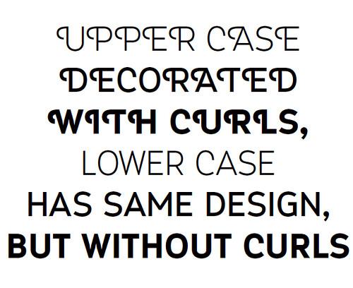 Myra-Typeface-2