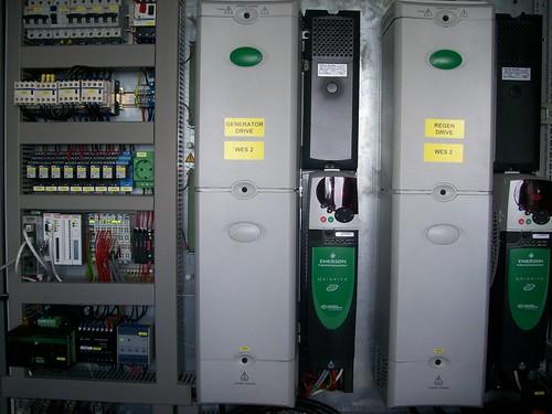 Sistem Kendali PLC