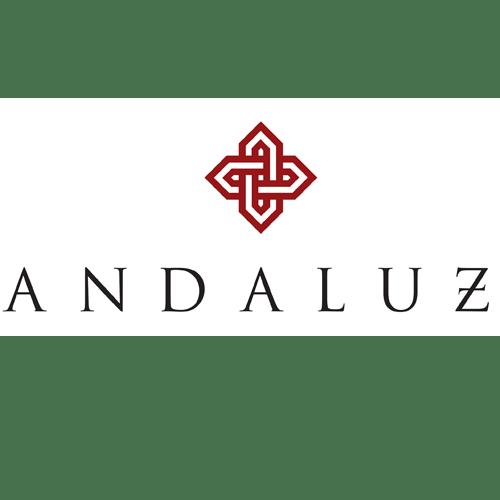Logo_Andaluz-Hotel_dian-hasan-branding_Albuquerqu-NM-US-1