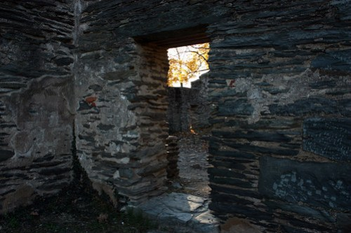 20121117_Harpers_Ferry_186