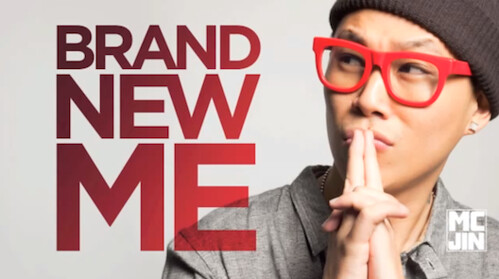 MC-Jin-Releases-Brand-New-Me