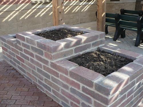 garden renovation | The Demo Garden Blog