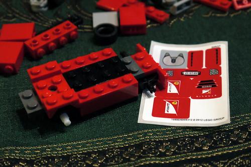Lego Shell 017