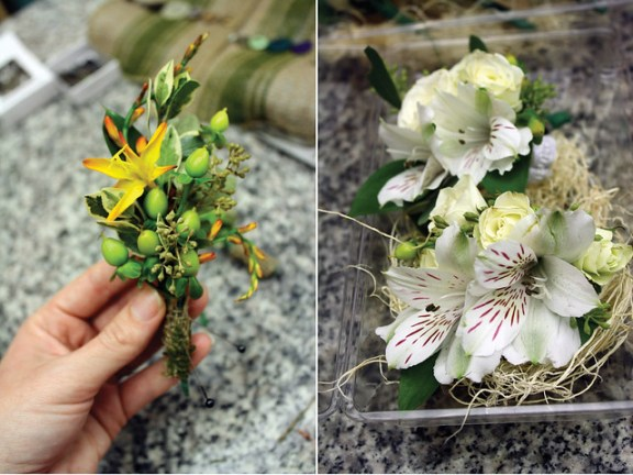 Bouts-and-Corsages