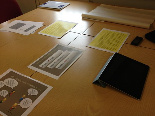 LTHESep12 week8 assessment and feedback via PBL