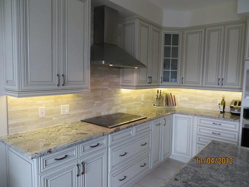 lowes kitchen cabinets black cabinet handles topic 厨房装修与家具家居选择心得 一 rolia net 6