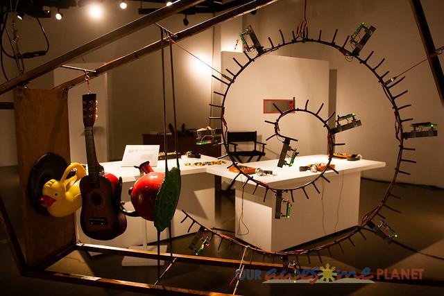 Biorythm Exhibit-5.jpg