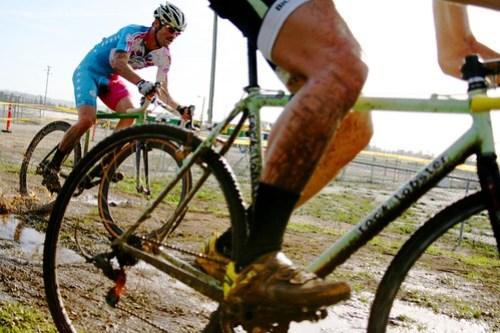 Dirty Sport