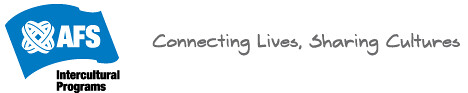 Tagline_AFS_Connecting-Lives,-Sharing-Cultures_US-1