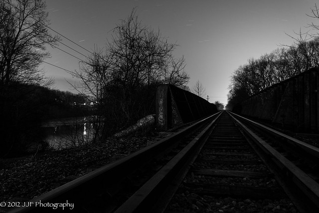 2012_Nov_22_Jewett City Tracks_002