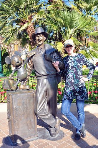 With-Walt