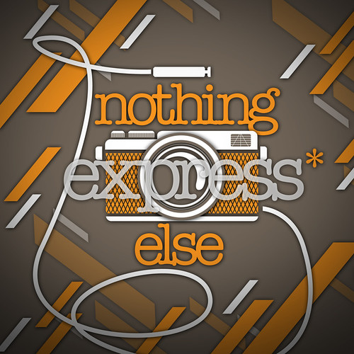 Express by laboratoriounico