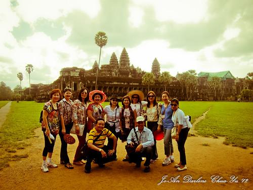 Siem Reap-33-2
