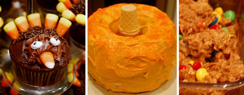 dessert (1280x498)