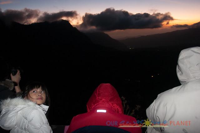 Mt. Bromo Sunrise Experience-30.jpg