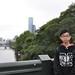 CHAN LAP SHUN - HONG KONG