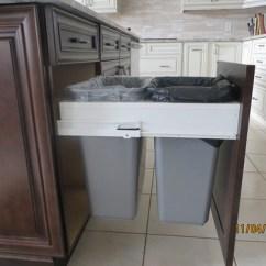 Lowes Kitchen Cabinets Island Work Station Topic 厨房装修与家具家居选择心得 一 Rolia Net 调料柜和下角柜