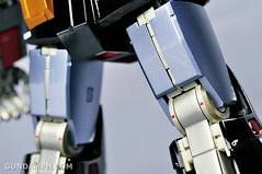 GFF MC MRX-009 Psycho Gundam Tamashii Hong Kong Night Version Review (66)