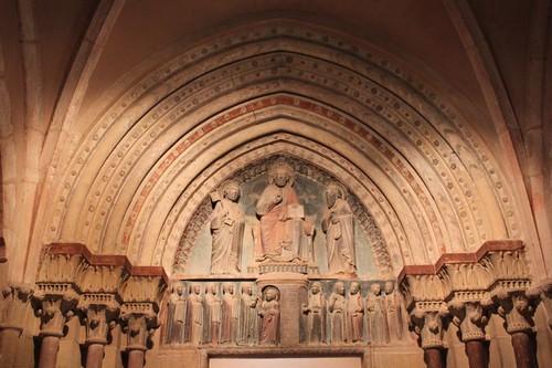 20120819_6067_Eguisheim-parish-church
