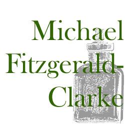 Michael Fitzgerald-Clarke