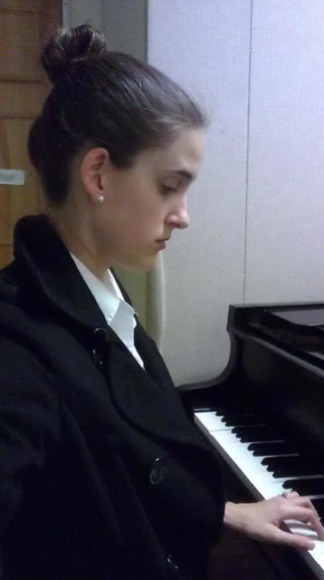 PianoErin