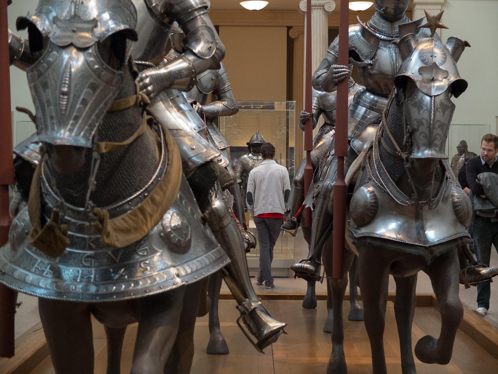 armor by wwward0