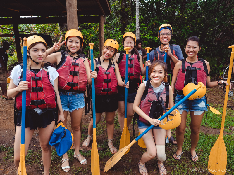 Rivers-Fiji-White-Water-Rafting-7