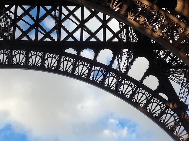 ParisFrance-33