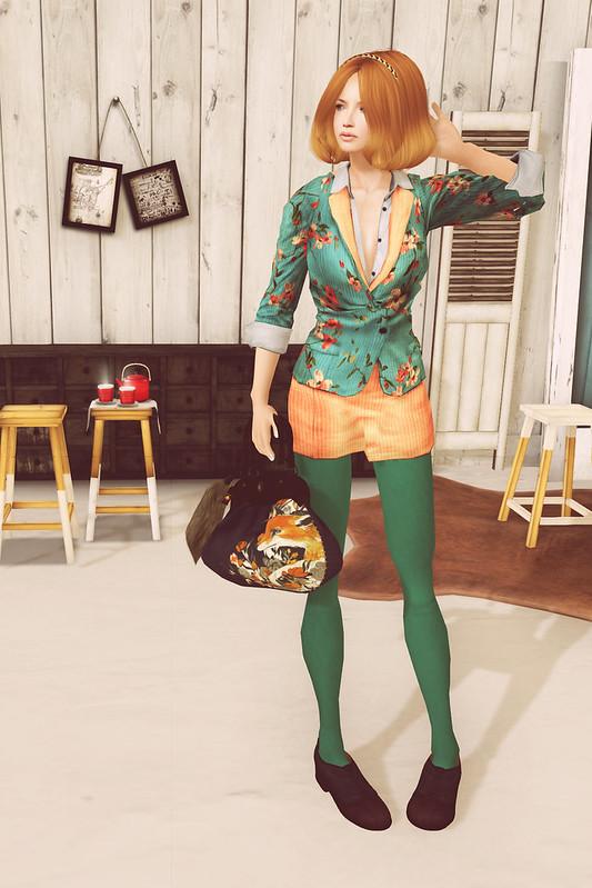 I ♥ cyan Snapshot_50480