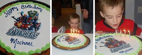 birthday cake (1280x498)
