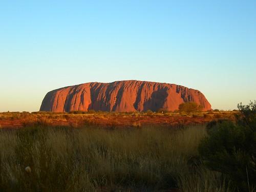 VIAGGI: AUSTRALIA 2012 - 459