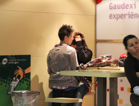 11a18 Barcelona_0241 variante Uti 450