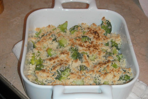 broccoli_cooked
