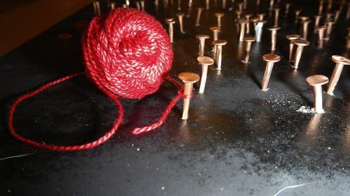 String Art 18