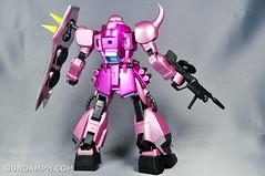 1-100 Pink Zaku Warrior Live Concert (Lacus Clyne Custom) C3xHobby 2007 (57)
