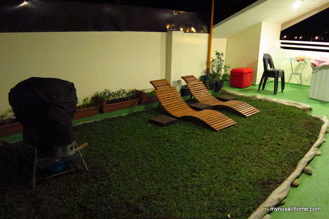 My Nuvali Home Roofdeck Dec2012 (2)