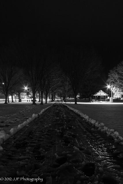 2012_Nov_08_Snow_021