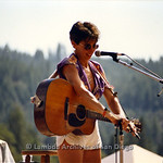 West Coast Women's Music and Comedy Festival