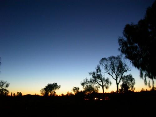 VIAGGI: AUSTRALIA 2012 - 468