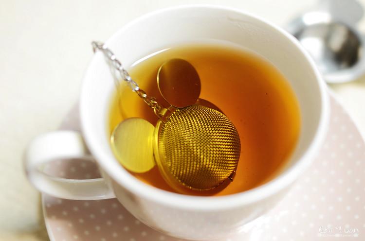 BASILUR錫蘭紅茶01.jpg